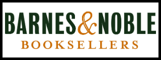 Barnes & Noble : Lynette Young : Google+ for Small Businesses